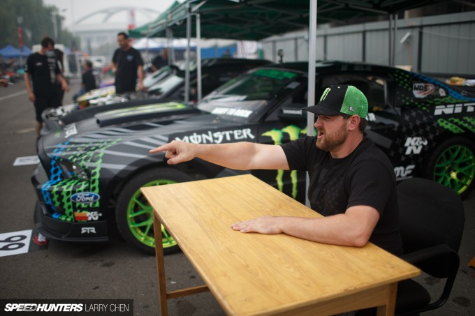 Larry_Chen_Speedhunters_Vaughn_gittin_jr_10years-17