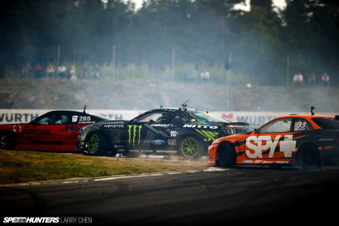Larry_Chen_Speedhunters_Vaughn_gittin_jr_10years-19