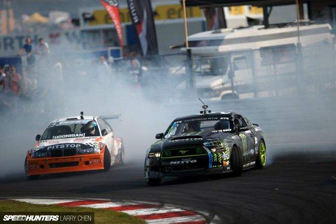 Larry_Chen_Speedhunters_Vaughn_gittin_jr_10years-20
