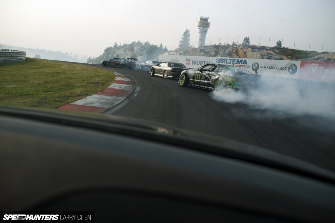 Larry_Chen_Speedhunters_Vaughn_gittin_jr_10years-21