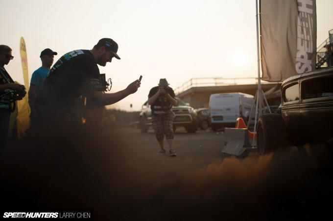 Larry_Chen_Speedhunters_Vaughn_gittin_jr_10years-22