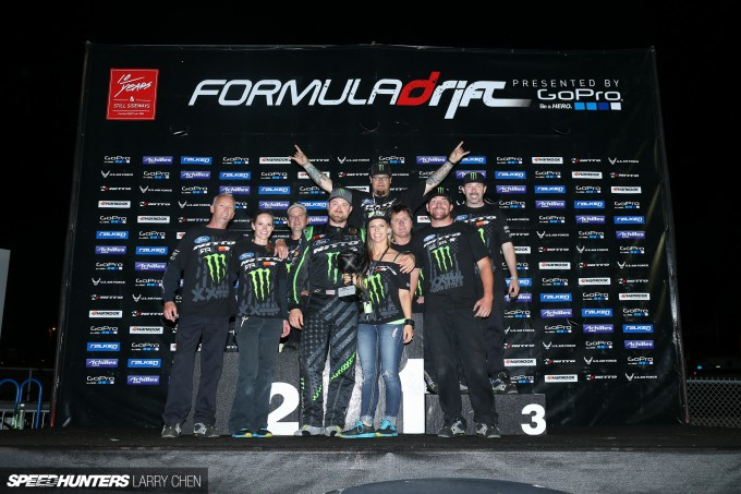 Larry_Chen_Speedhunters_Vaughn_gittin_jr_10years-23
