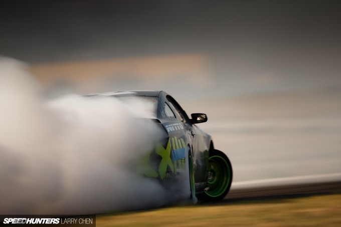Larry_Chen_Speedhunters_Vaughn_gittin_jr_10years-24