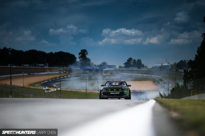 Larry_Chen_Speedhunters_Vaughn_gittin_jr_10years-25