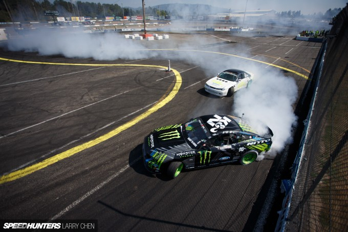 Larry_Chen_Speedhunters_Vaughn_gittin_jr_10years-26