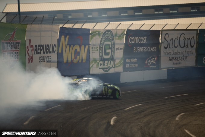 Larry_Chen_Speedhunters_Vaughn_gittin_jr_10years-27