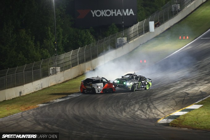 Larry_Chen_Speedhunters_Vaughn_gittin_jr_10years-28