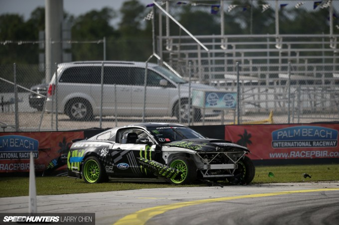 Larry_Chen_Speedhunters_Vaughn_gittin_jr_10years-29