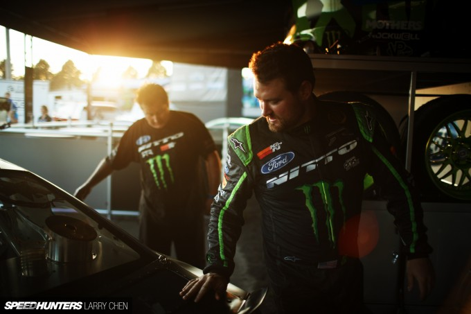 Larry_Chen_Speedhunters_Vaughn_gittin_jr_10years-30
