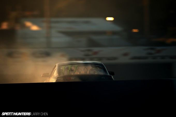 Larry_Chen_Speedhunters_Vaughn_gittin_jr_10years-31