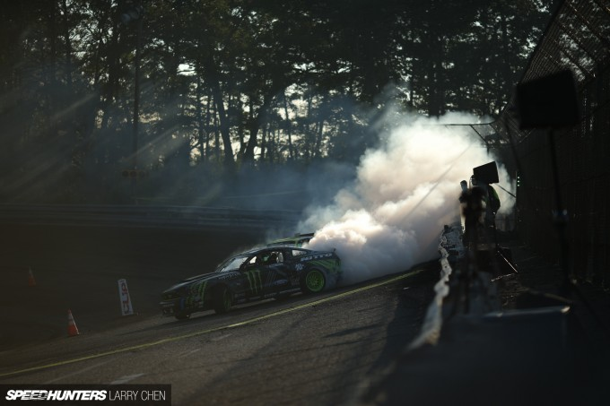 Larry_Chen_Speedhunters_Vaughn_gittin_jr_10years-33