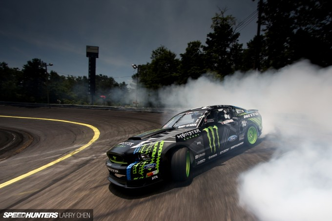 Larry_Chen_Speedhunters_Vaughn_gittin_jr_10years-34