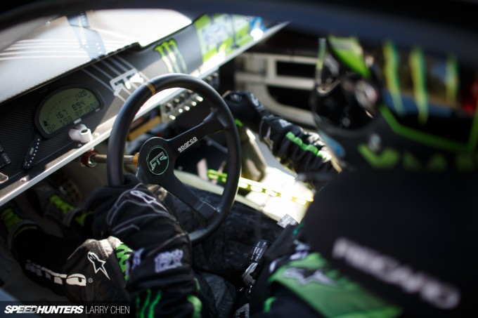 Larry_Chen_Speedhunters_Vaughn_gittin_jr_10years-35