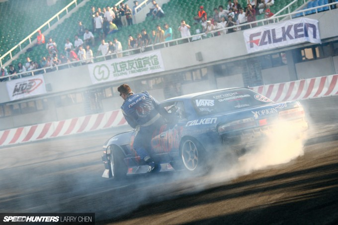 Larry_Chen_Speedhunters_Vaughn_gittin_jr_10years-37