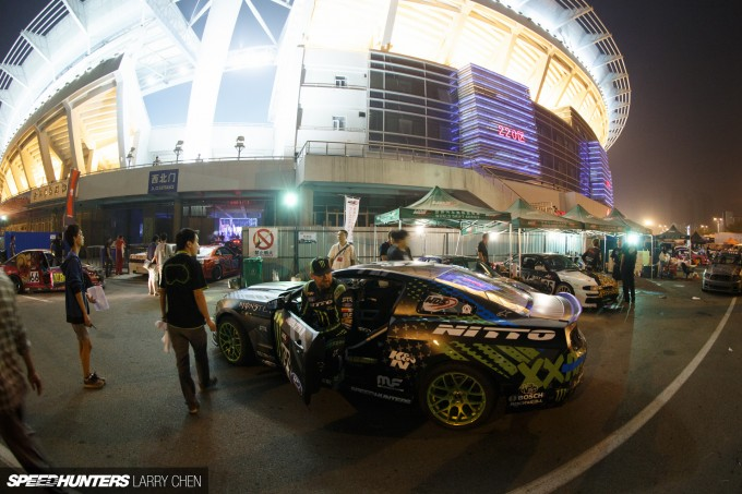 Larry_Chen_Speedhunters_Vaughn_gittin_jr_10years-38
