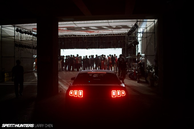 Larry_Chen_Speedhunters_Vaughn_gittin_jr_10years-4