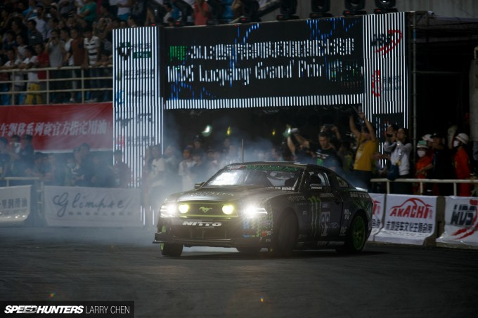 Larry_Chen_Speedhunters_Vaughn_gittin_jr_10years-41