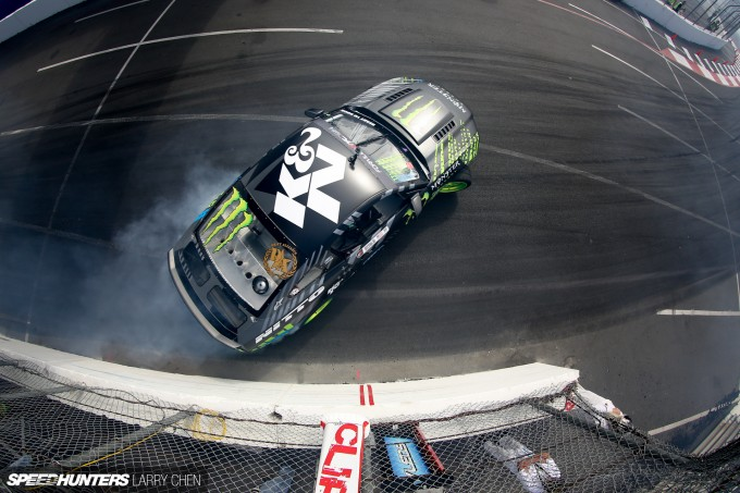 Larry_Chen_Speedhunters_Vaughn_gittin_jr_10years-42