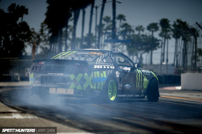 Larry_Chen_Speedhunters_Vaughn_gittin_jr_10years-46