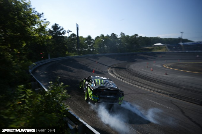 Larry_Chen_Speedhunters_Vaughn_gittin_jr_10years-47