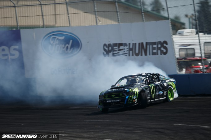 Larry_Chen_Speedhunters_Vaughn_gittin_jr_10years-49