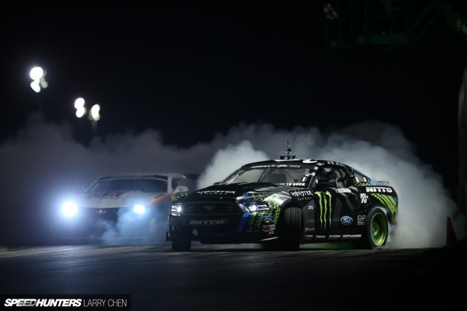 Larry_Chen_Speedhunters_Vaughn_gittin_jr_10years-5