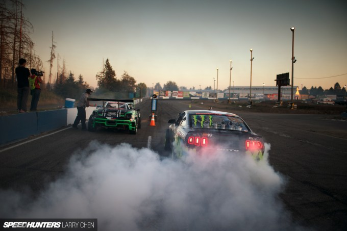 Larry_Chen_Speedhunters_Vaughn_gittin_jr_10years-50