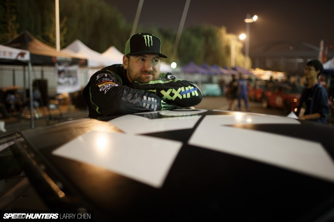 Larry_Chen_Speedhunters_Vaughn_gittin_jr_10years-6