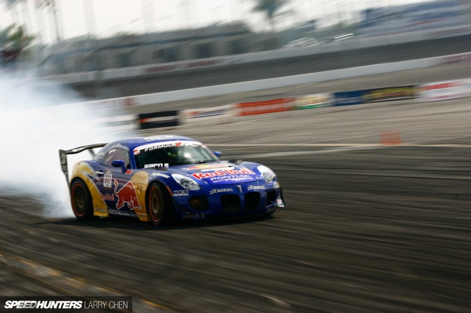 Larry_Chen_Speedhunters_Ten_years_and_still_sidways_Formula_drift-10