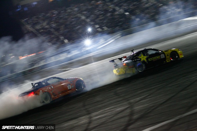 Larry_Chen_Speedhunters_Ten_years_and_still_sidways_Formula_drift-11