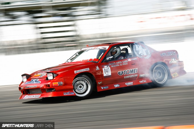 Larry_Chen_Speedhunters_Ten_years_and_still_sidways_Formula_drift-14