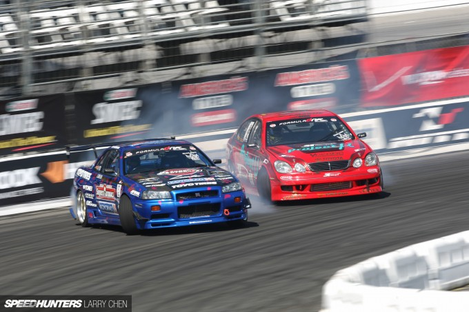 Larry_Chen_Speedhunters_Ten_years_and_still_sidways_Formula_drift-16