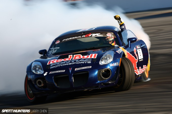 Larry_Chen_Speedhunters_Ten_years_and_still_sidways_Formula_drift-17