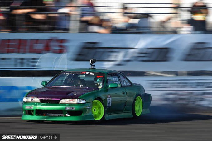 Larry_Chen_Speedhunters_Ten_years_and_still_sidways_Formula_drift-18