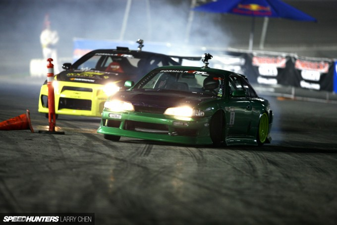 Larry_Chen_Speedhunters_Ten_years_and_still_sidways_Formula_drift-19