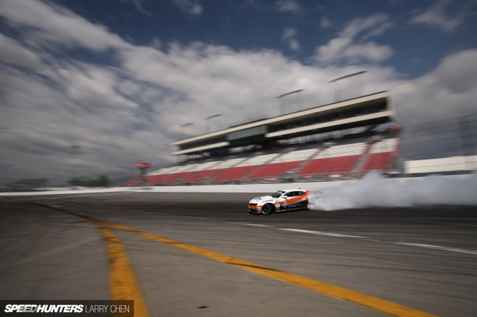 Larry_Chen_Speedhunters_Ten_years_and_still_sidways_Formula_drift-20
