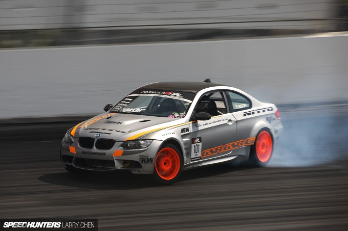 Larry_Chen_Speedhunters_Ten_years_and_still_sidways_Formula_drift-21