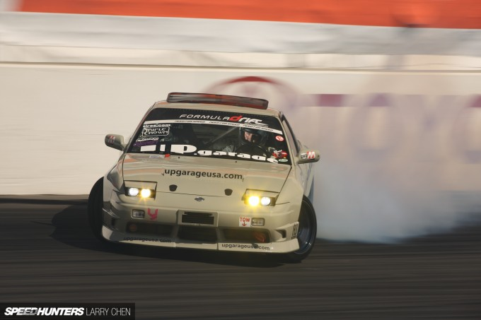Larry_Chen_Speedhunters_Ten_years_and_still_sidways_Formula_drift-22