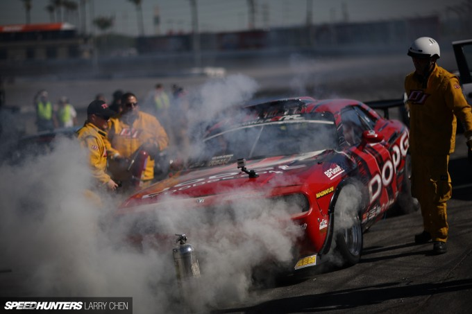 Larry_Chen_Speedhunters_Ten_years_and_still_sidways_Formula_drift-25