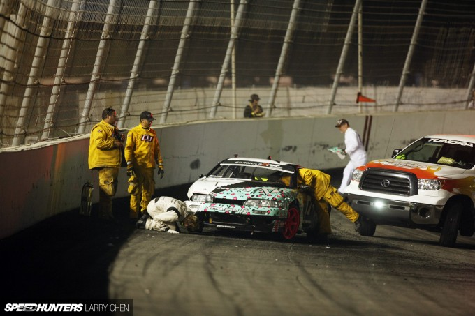 Larry_Chen_Speedhunters_Ten_years_and_still_sidways_Formula_drift-27