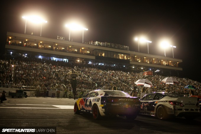 Larry_Chen_Speedhunters_Ten_years_and_still_sidways_Formula_drift-34