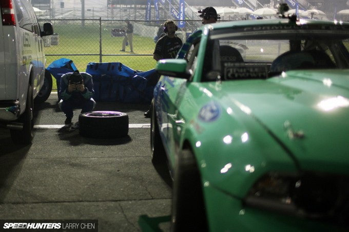 Larry_Chen_Speedhunters_Ten_years_and_still_sidways_Formula_drift-35