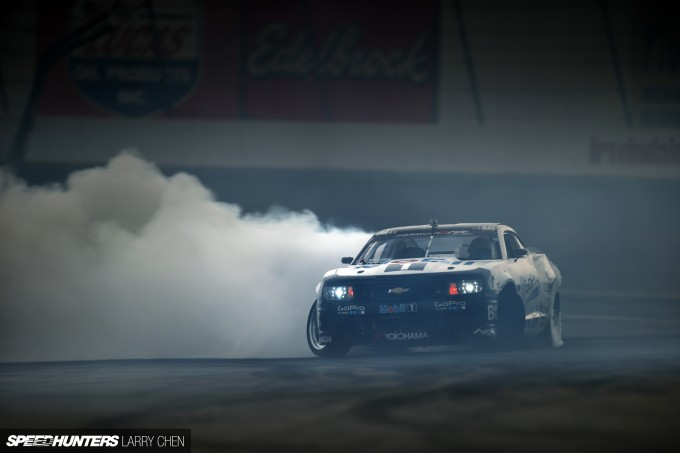 Larry_Chen_Speedhunters_Ten_years_and_still_sidways_Formula_drift-39
