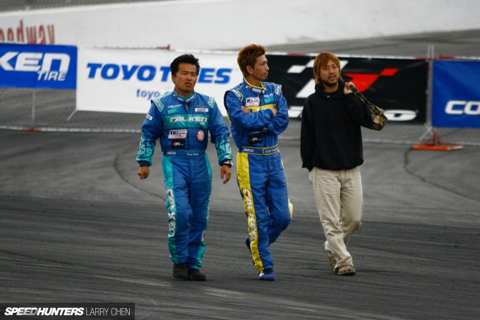 Larry_Chen_Speedhunters_Ten_years_and_still_sidways_Formula_drift-4