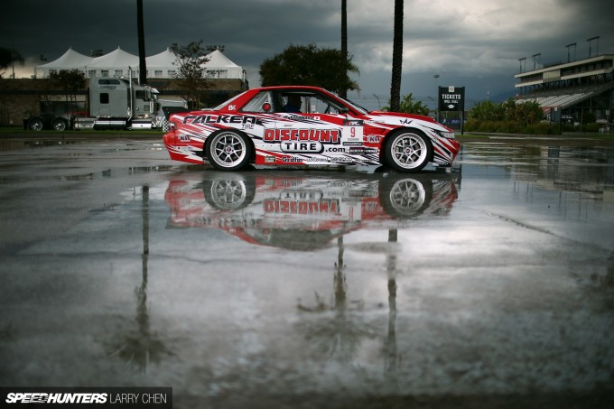 Larry_Chen_Speedhunters_Ten_years_and_still_sidways_Formula_drift-40