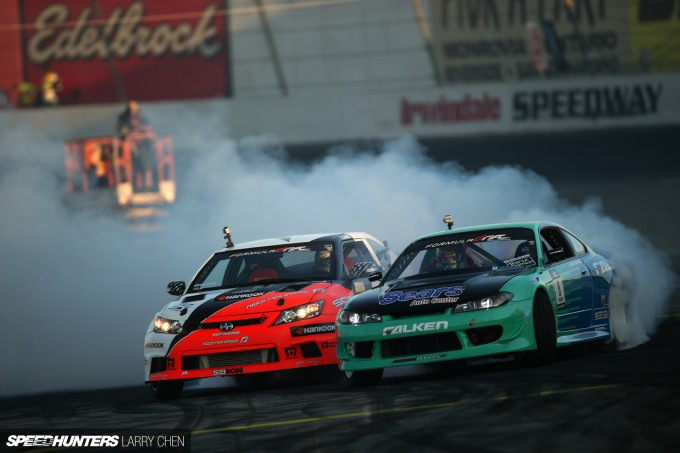 Larry_Chen_Speedhunters_Ten_years_and_still_sidways_Formula_drift-42
