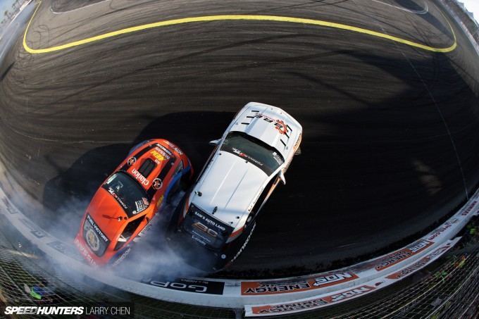 Larry_Chen_Speedhunters_Ten_years_and_still_sidways_Formula_drift-45