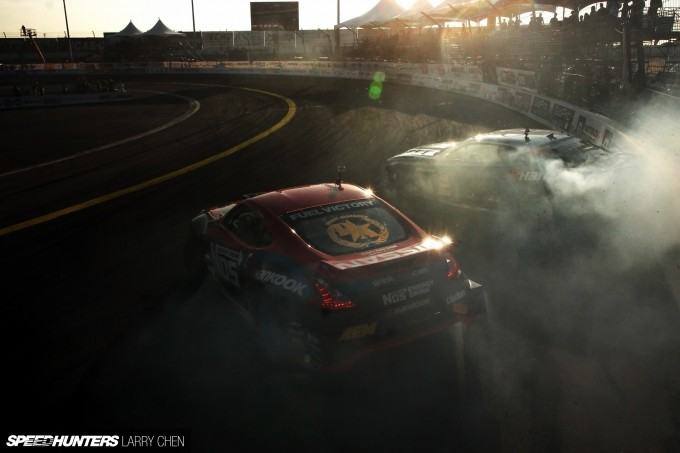 Larry_Chen_Speedhunters_Ten_years_and_still_sidways_Formula_drift-46