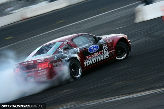 Larry_Chen_Speedhunters_Ten_years_and_still_sidways_Formula_drift-5