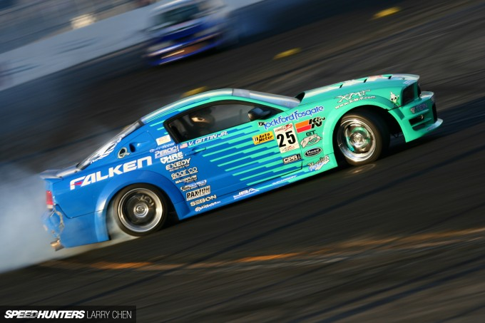 Larry_Chen_Speedhunters_Ten_years_and_still_sidways_Formula_drift-6
